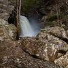 Eagle Falls 3