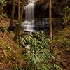 Vanover Falls 1