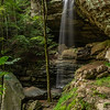 Anglin Falls 2