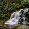 Elakala Falls #2b
