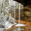 Ash Cave 2
