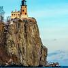 Split Rock Lighthouse 1