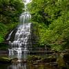 Carmac Falls 2