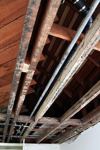 IMG_7335_ceiling-joist_detail_8x12x72