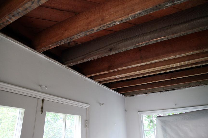 IMG_7341_ceiling-joist_detail_8x12x72