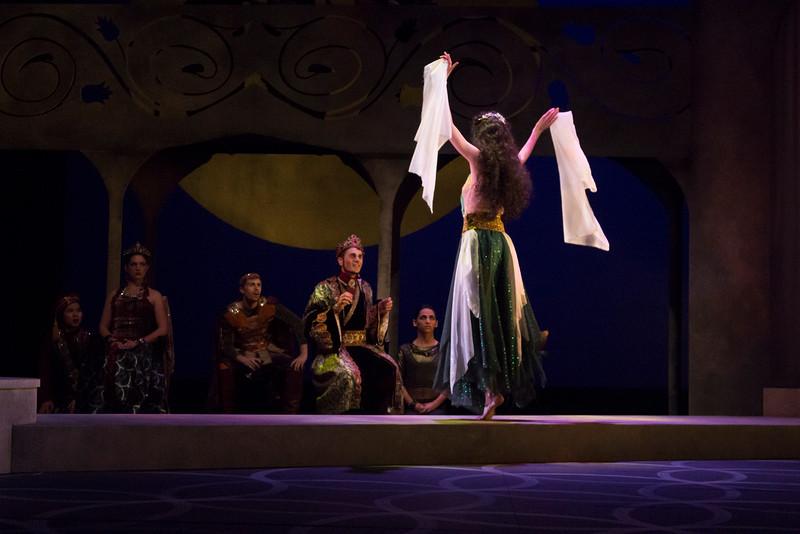 Salome (Play)