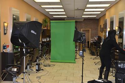 Salon Amici Proofs Nov 8th