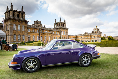 2019 Salon Prive - Cars (010 of 014)