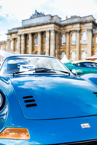 2019 Salon Prive - Cars (009 of 014)