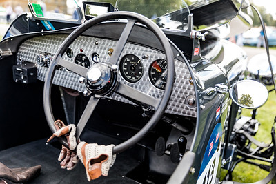 2019 Salon Prive - Cars (012 of 014)