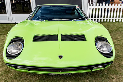 2019 Salon Prive - Cars (006 of 014)