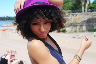 wynter-gordon-purple-hat-630x419.jpg