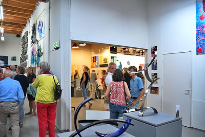 20190914 Salon des Artistes 2019 GVW_4537-1