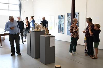 20190914 Salon des Artistes 2019 GVW_4492