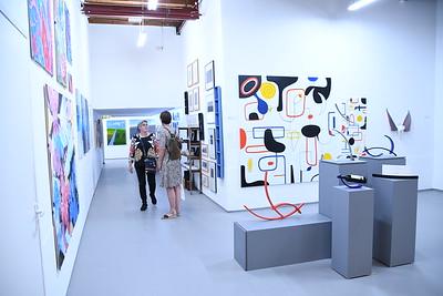 20190914 Salon des Artistes 2019 GVW_4488