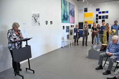 20190914 Salon des Artistes 2019 GVW_4511-1