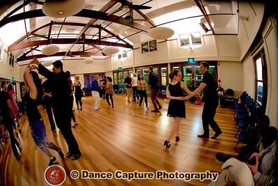 SOS - Salsa on Saturday - NINE - 1st Anniversary Special - 12 September  2015 @ Ainslie and Gorman Arts Centres #salsaonsaturday