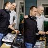 DJ Piotr and Stilo, thank you guys!