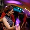 Aki efféle színes hátteres csili-vili képet akar, az táncoljon a DJ pult előtt :-)