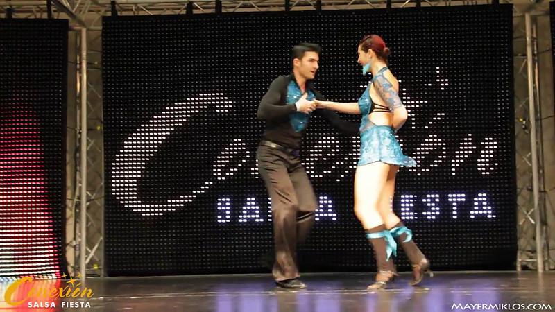 "Bogdan and Carolina from Cluj, <a href=""http://www.bailarte.ro""target='_blank'>BAILArte</a> <a href=""http://www.youtube.com/watch?v=pcPe_qiMcn4""target='_blank'>Youtube link</a>"