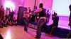 Magna Gopal introduced at Zagreb Salsa Festival