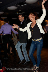 Salsa@Unipub - 20 Feb 2014