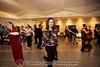 Salsabor Dance Studio End of Term Fiesta - Term 2 2017 - 27 May 2017 @ Belconnen Arts Centre