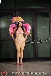 Samba - Sing
