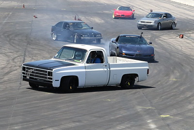 Unique, Chevy Drift Truck Leads.