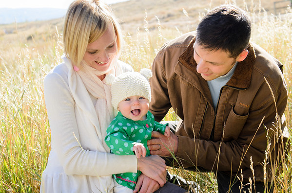 Brooke F Scott Photography | Family & Newborn Photographer
