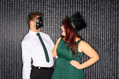 Alliance Holiday Party 2018-Salt Lake City Photo Booth Rental-SocialLightPhoto com-14