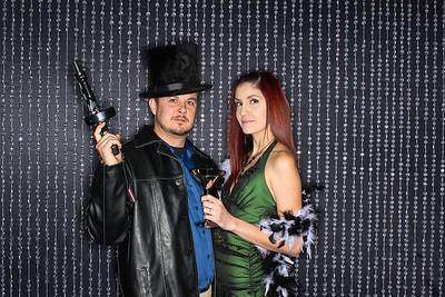 Alliance Holiday Party 2018-Salt Lake City Photo Booth Rental-SocialLightPhoto com-4