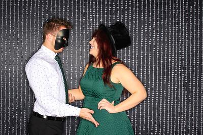 Alliance Holiday Party 2018-Salt Lake City Photo Booth Rental-SocialLightPhoto com-15