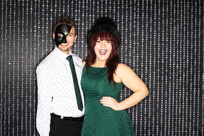 Alliance Holiday Party 2018-Salt Lake City Photo Booth Rental-SocialLightPhoto com-13