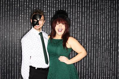 Alliance Holiday Party 2018-Salt Lake City Photo Booth Rental-SocialLightPhoto com-13