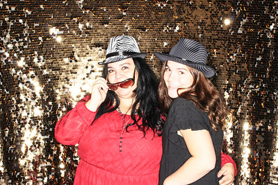 American Liver Foundation Flavors of SLC-Salt Lake City Photo Booth Rental-SocialLightPhoto com-12