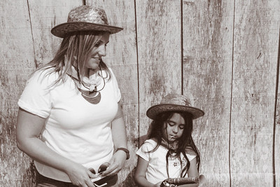 Artemis Hootenanny Hoedown-Salt Lake City Photo Booth Rental-SocialLightPhoto com-13
