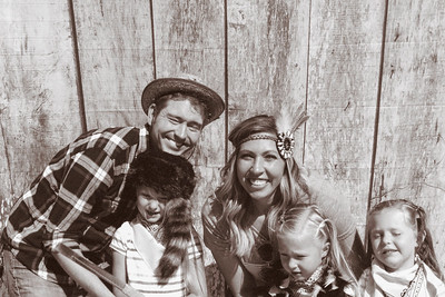Artemis Hootenanny Hoedown-Salt Lake City Photo Booth Rental-SocialLightPhoto com-4