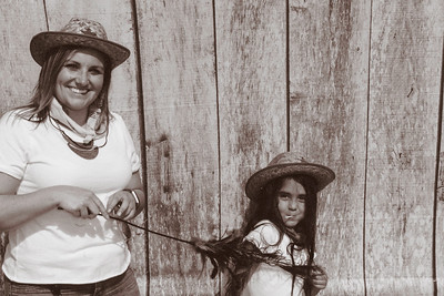 Artemis Hootenanny Hoedown-Salt Lake City Photo Booth Rental-SocialLightPhoto com-12