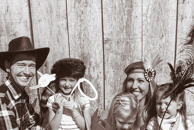 Artemis Hootenanny Hoedown-Salt Lake City Photo Booth Rental-SocialLightPhoto com-8