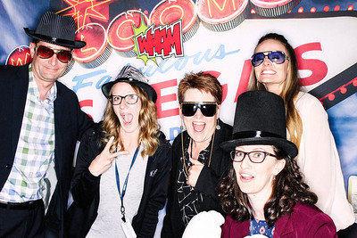Conservice Advisory Retreat 2017 at Riverwoods Conference Center-Salt lake City Photo Booth Rental-SocialLightPhoto com-9