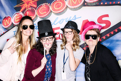 Conservice Advisory Retreat 2017 at Riverwoods Conference Center-Salt lake City Photo Booth Rental-SocialLightPhoto com-7