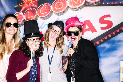 Conservice Advisory Retreat 2017 at Riverwoods Conference Center-Salt lake City Photo Booth Rental-SocialLightPhoto com-4