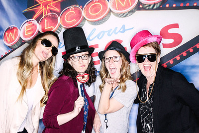 Conservice Advisory Retreat 2017 at Riverwoods Conference Center-Salt lake City Photo Booth Rental-SocialLightPhoto com-6