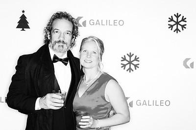Galileo 2019 Holiday Party Pics-Salt Lake City Photo Booth Rental-SocialLightPhoto com-8