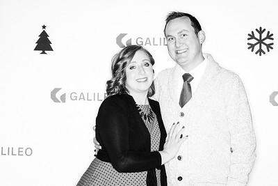 Galileo 2019 Holiday Party Pics-Salt Lake City Photo Booth Rental-SocialLightPhoto com-15