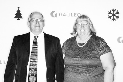 Galileo 2019 Holiday Party Pics-Salt Lake City Photo Booth Rental-SocialLightPhoto com