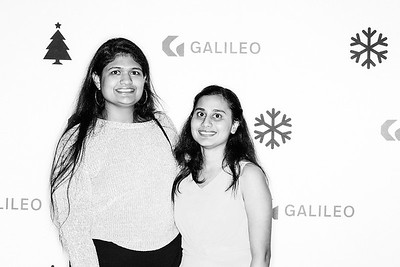 Galileo 2019 Holiday Party Pics-Salt Lake City Photo Booth Rental-SocialLightPhoto com-12