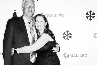 Galileo 2019 Holiday Party Pics-Salt Lake City Photo Booth Rental-SocialLightPhoto com-13
