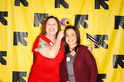 IRC Celebrating 25 Years of Welcome-Salt Lake City Photo Booth Rental-SocialLightPhoto com-14